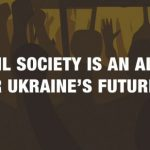 9929-civil-society-ukraine-550x309